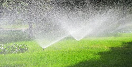 irrigation-image-sm